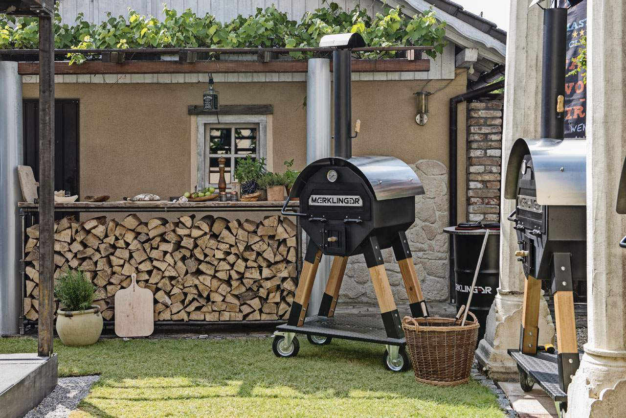 camp woodfired augsburg toms garden mai 2018 134
