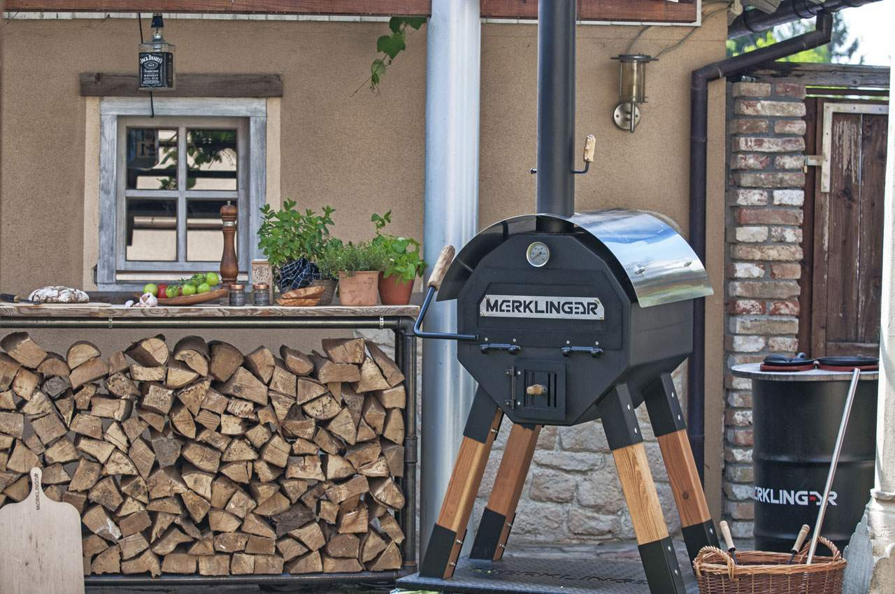 camp woodfired augsburg toms garden mai 2018 128