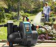 Wasserpumpe Garten Elegant Gartenpumpe Kaufen Tauchpumpen Und Wasserpumpen Im Test