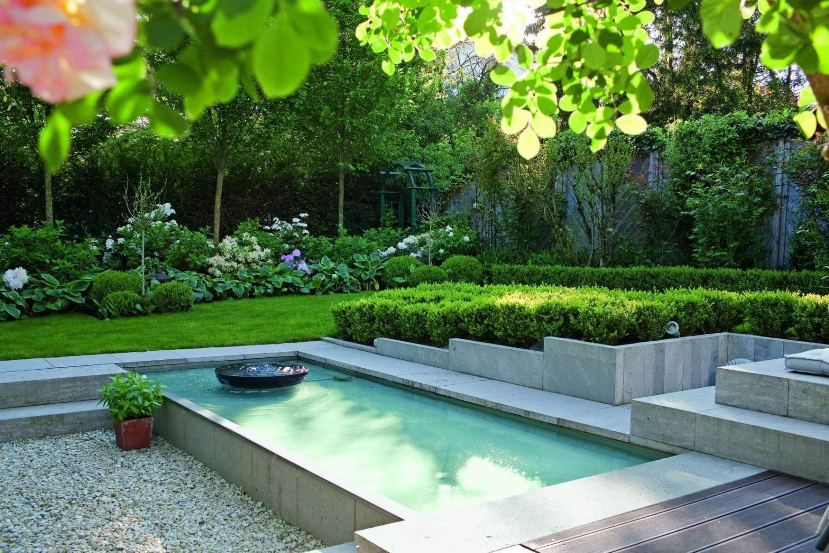 Wasserpumpe Garten Frisch 25 Elegant Wasserpumpe Für Garten Inspirierend