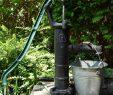 Wasserpumpe Garten Frisch Kostenlose Bild Wasserpumpe Garten Wasserhahn