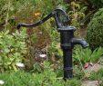 Wasserpumpe Garten Inspirierend Garten Wasserpumpe Stockfoto Bild Alamy