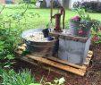 Wasserpumpe Garten Luxus Pin Von Katharina Leugermann Auf Garten