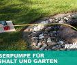 Wasserpumpe Garten Reizend Bohrmaschinen Pumpe Mit Kunststoffgehäuse Ideal Für Haus Und Garten