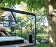 Whirlpool Garten Einzigartig Der Wellness Garten
