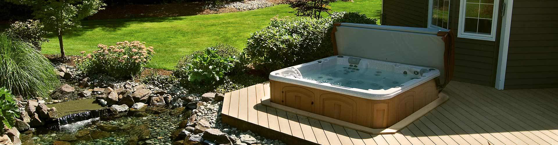 whirlpools world outdoor whirlpool