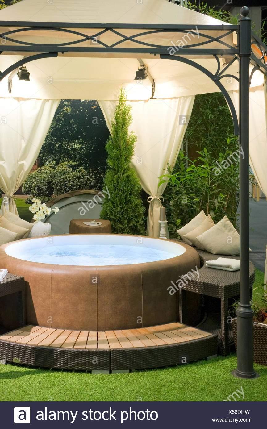 garten pool garten tank whirlpool becken becken entspannung garten x56dhw