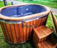 Whirlpool Garten Inspirierend Badezuber Badefass 2020