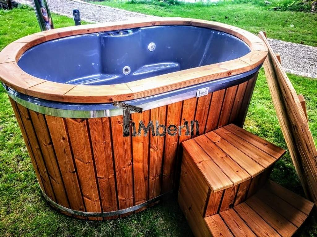 hot tub 2 person outdoor jacuzzi whirlpool scaled