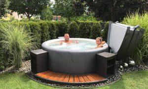 44 Luxus Whirlpool Garten Elegant