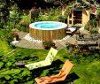 Whirlpool Garten Inspirierend Whirlpool Garten Welcher Jacuzzi ist Der Beste