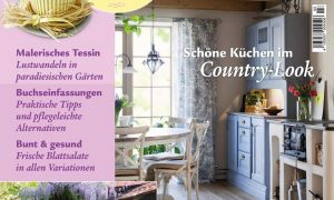 30 Genial Wohnen Und Garten Luxus