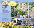 Wohnen Und Garten Luxus Landpartie Schloss Bückeburg