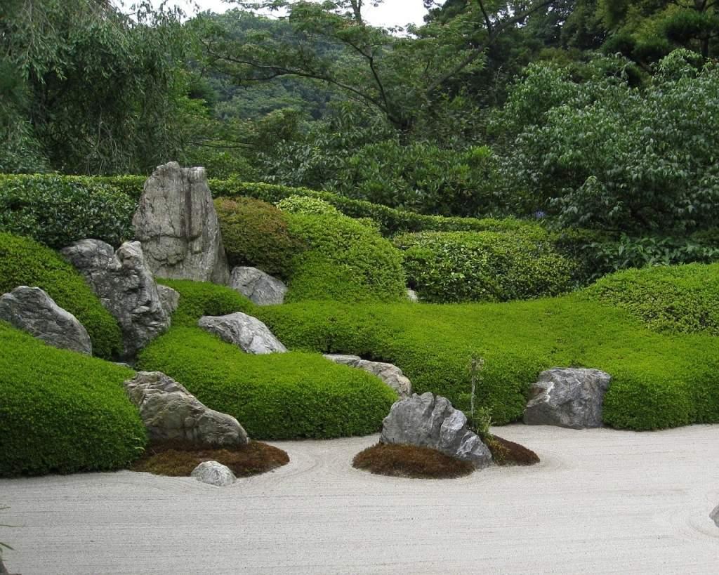 Zen Garten Einzigartig Miniatur Zen Garten Verschenken Ruhe Und Meditation