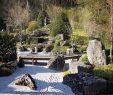 Zen Garten Elegant Datei Benediktushof Zengarten –