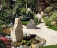 Zen Garten Inspirierend Zen Gärten