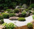 Zen Garten Luxus Der Eigene Zen Garten · Ratgeber Haus & Garten