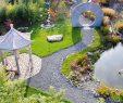 Zen Garten Luxus Zen Garten