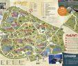 Zoologischer Garten Berlin Das Beste Von Parkmaps Parkplan Plattegrond Zoo Berlin