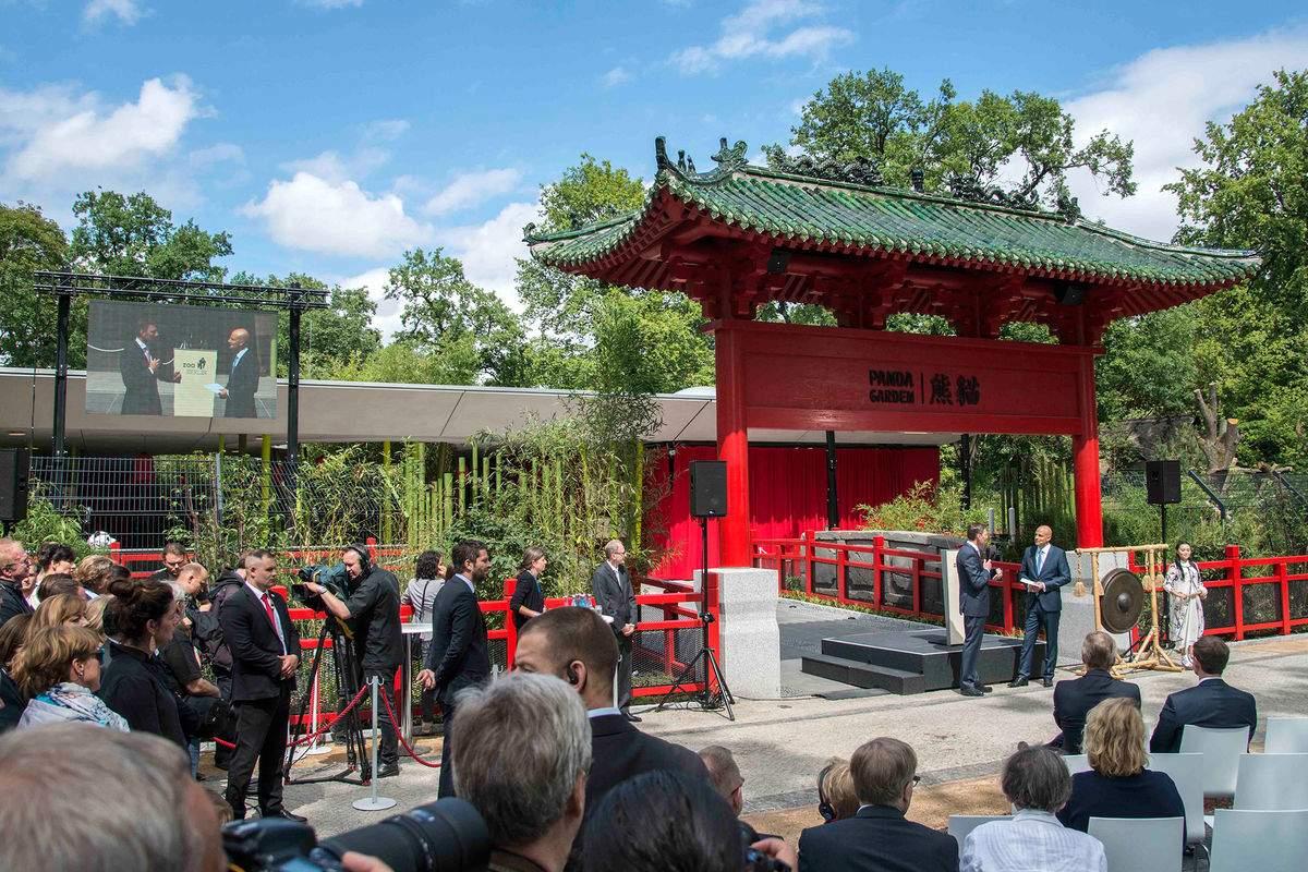 csm Eroeffnung Panda Garden Eingang 50d165f6a5