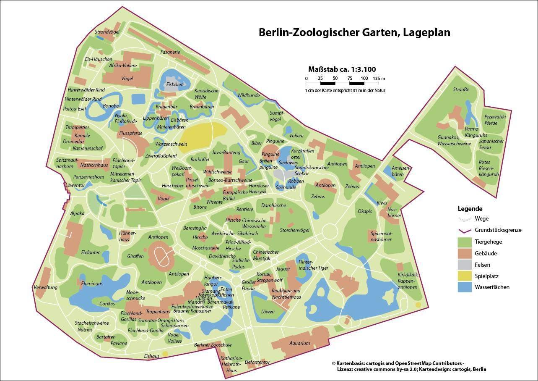 Datei Zoologischer garten berlin lageplan