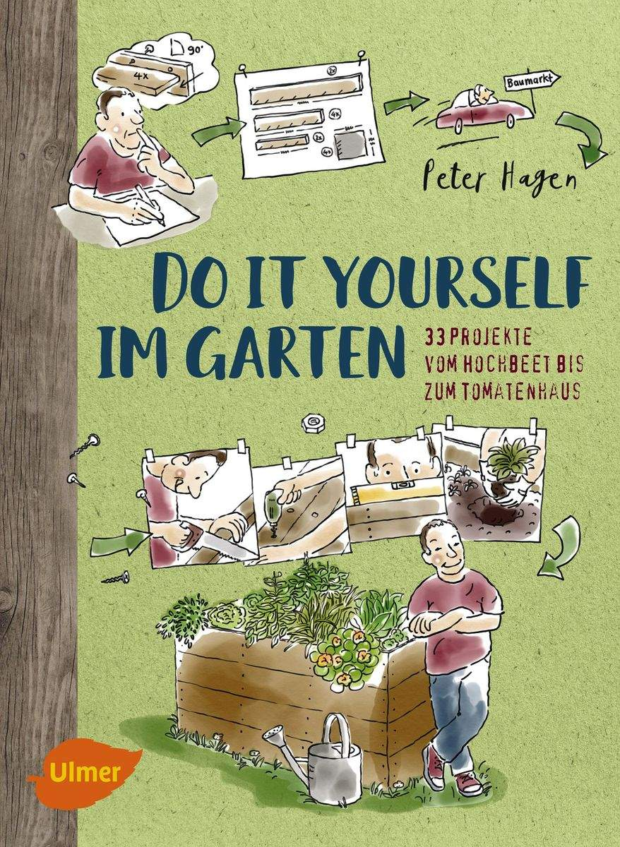 Do it yourself im Garten NTM4MjE2OA 878x1200 JPG
