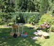 Do It Yourself Garten Frisch Bau Ct237 Im Garten