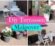 Do It Yourself Garten Frisch Diy Terrassen Makeover Tipps Tricks & Inspirationen Für Balkon Terrasse & Garten