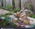 Do It Yourself Garten Neu Ein Do It Yourself Verschwinden Brunnen Und Zen Garten sorgt