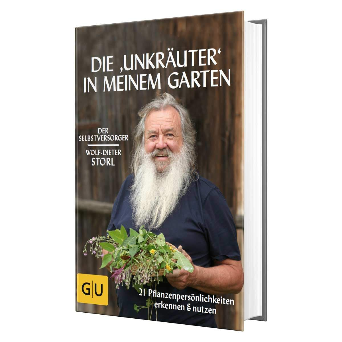 cover buch unkraeuter 1200px