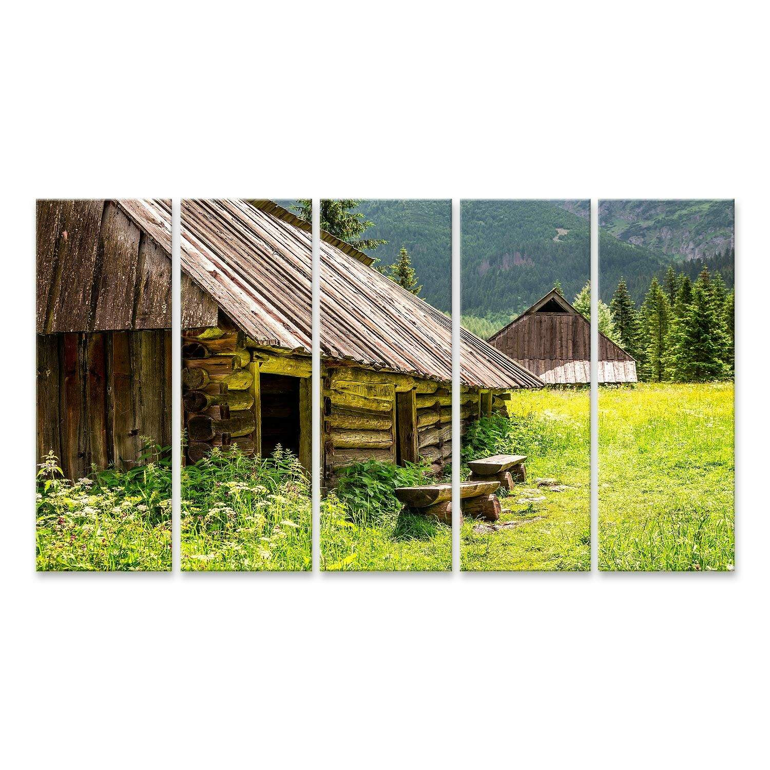 haus aus holz page=34