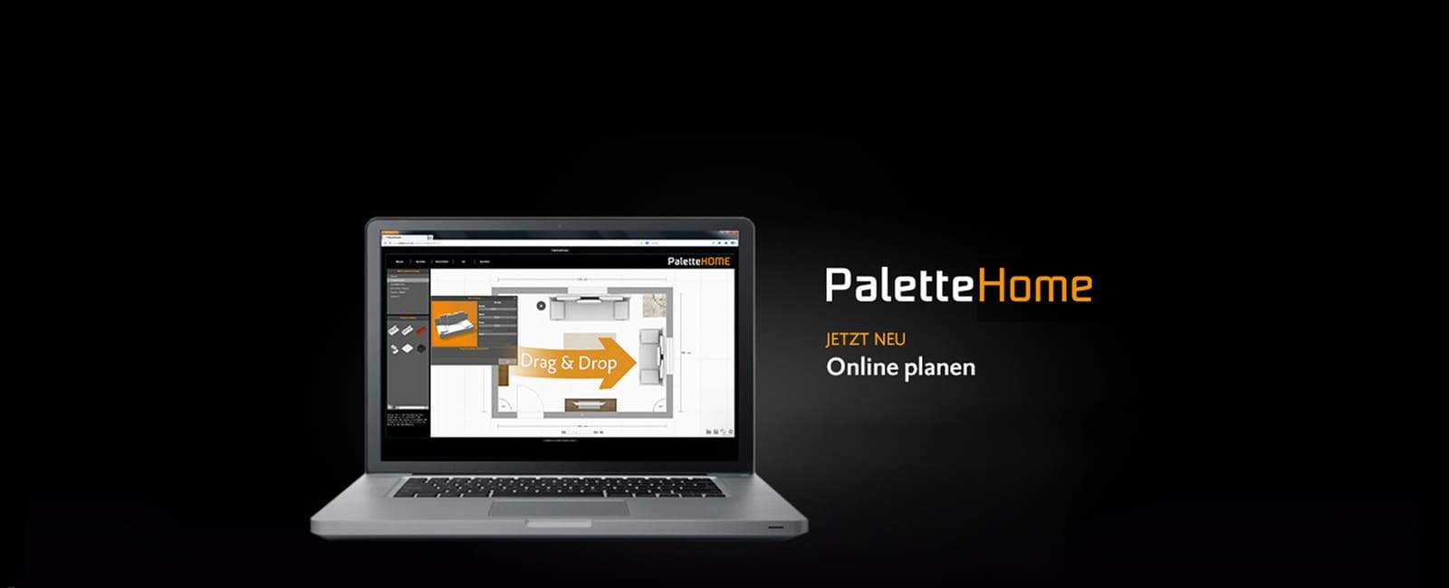 palettehome web01