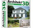 Garten Planen software Neu Architekt 3d X9 Essentials Amazon software
