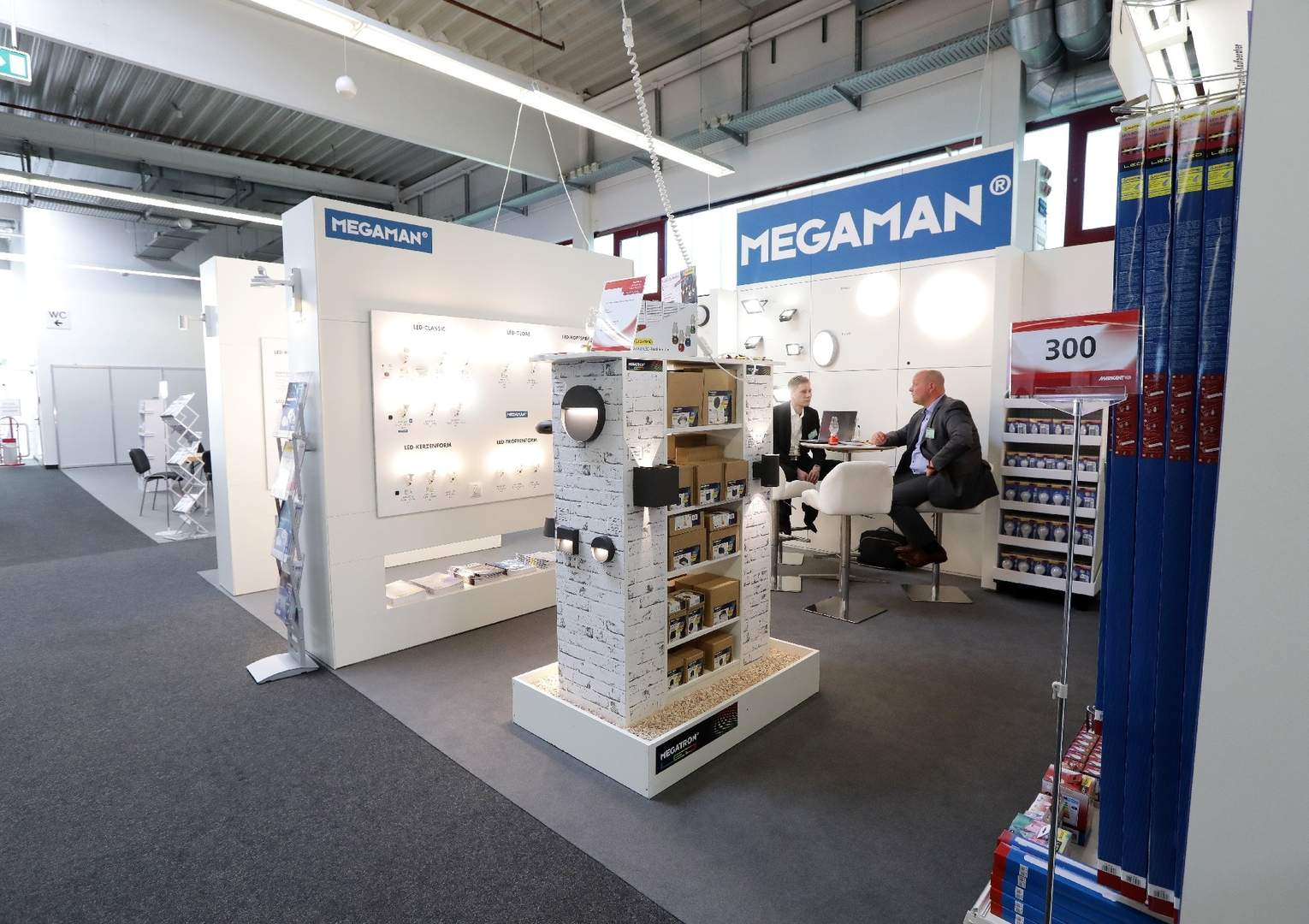 markant messe tag1 034