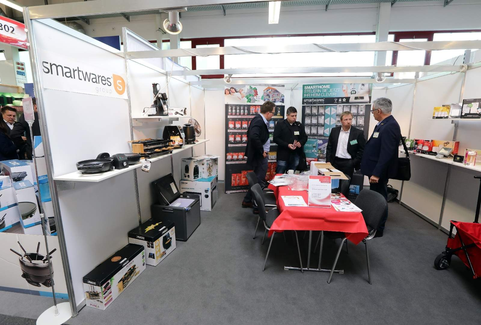 markant messe tag1 042