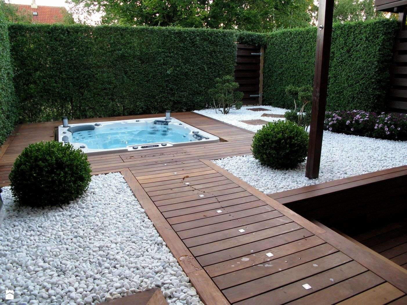 garden tub with jets best of jacuzzi garten elegant ez pad hot tub spa base nice surrounding of garden tub with jets