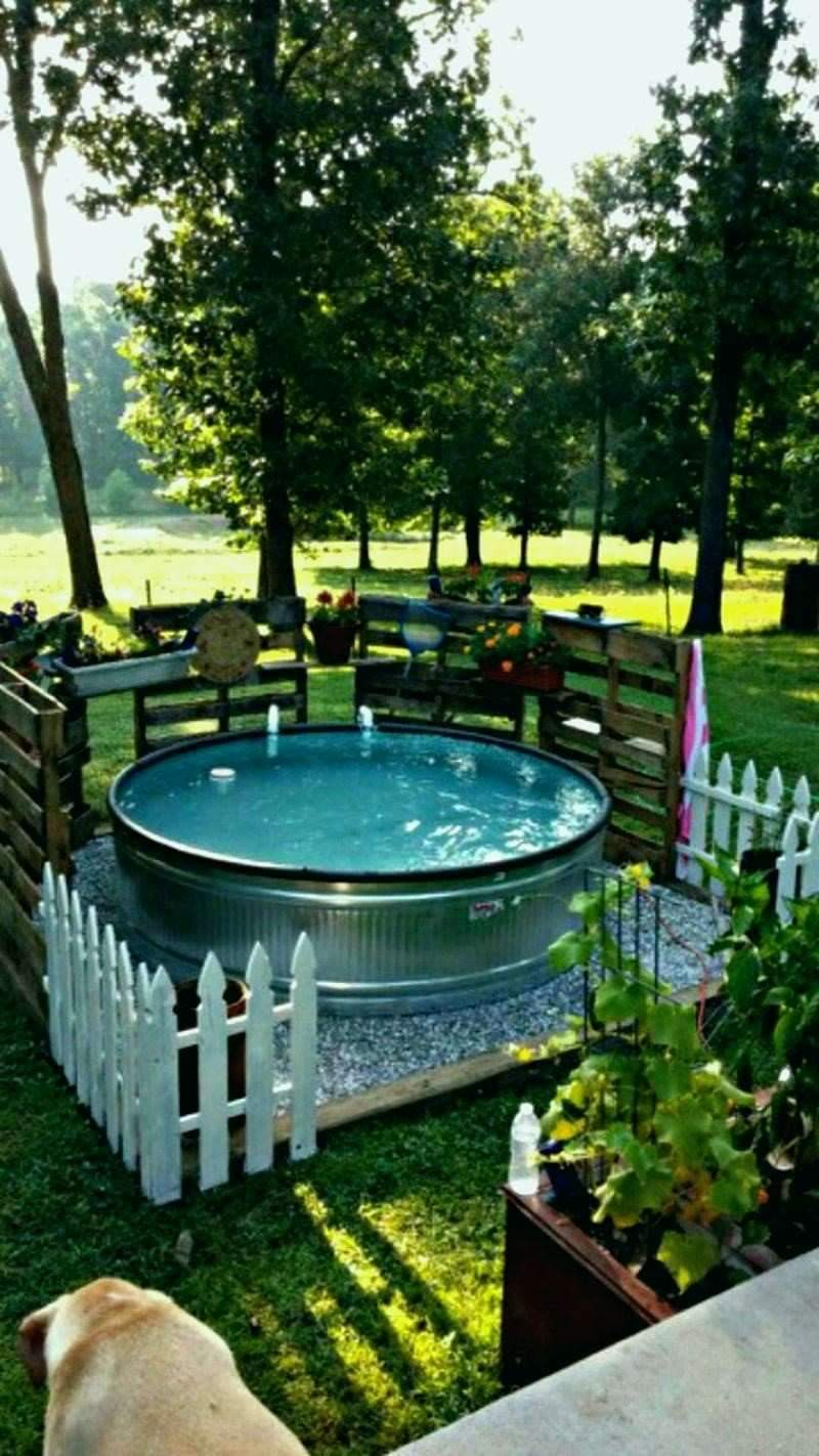 garden tub with jets photo of jacuzzi im garten frisch diy hot tub enclosure awesome jacuzzi im of garden tub with jets