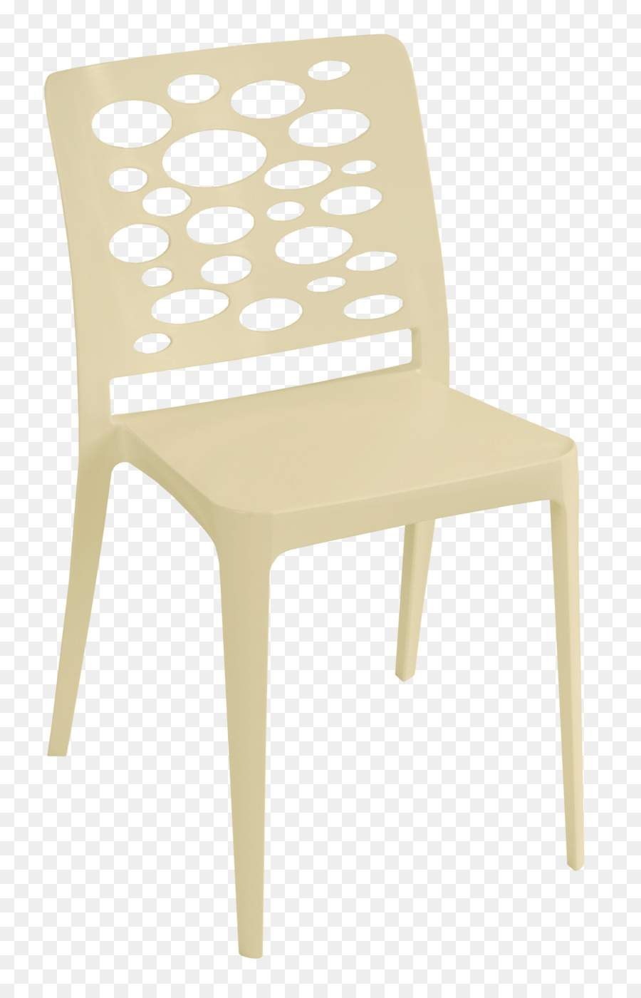 kisspng table cafe chair terrace garden furniture plastic chairs 5ae16ded37d081