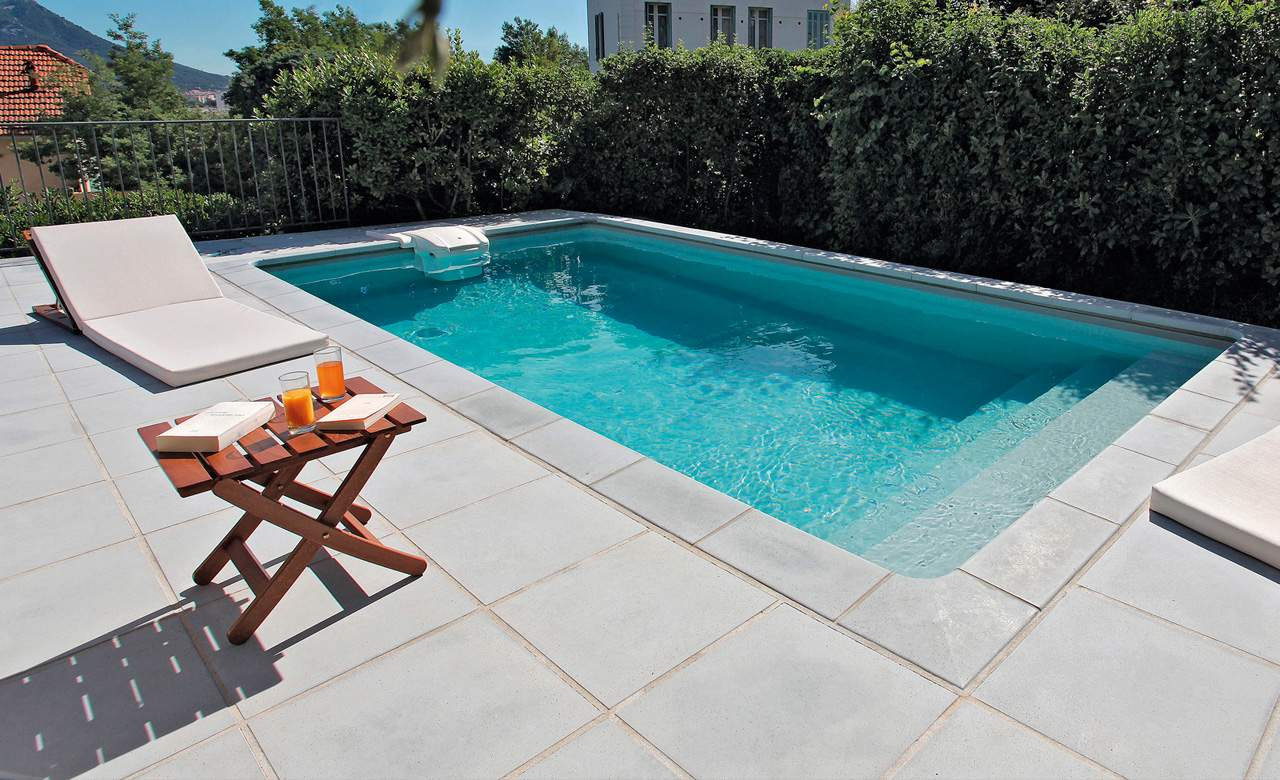 Mini Pool Im Garten Genial Swimmingpool – Pools Direkt Vom Poolhersteller – Desjoyaux Pools