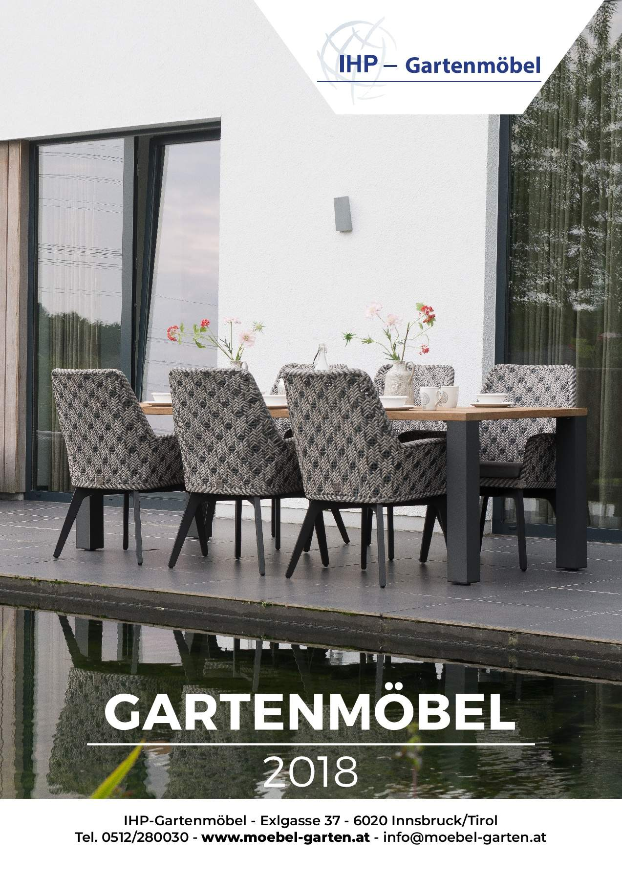 Möbel Garten Frisch Gartenmöbel Ihp 2018 Pages 1 24 Text Version