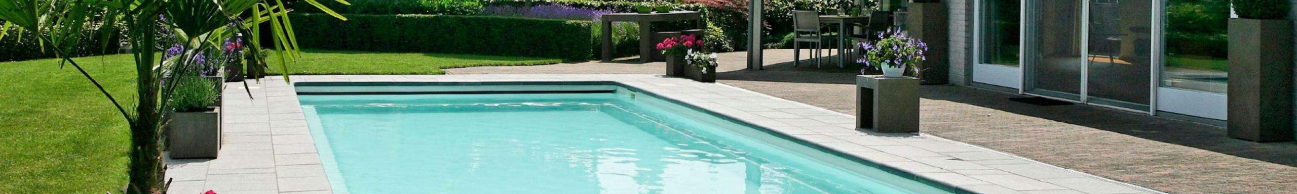 Was Kostet Ein Pool Im Garten Elegant Hanjo Group Hanjo Group Karlsruhe Pools Sauna Whirlpools