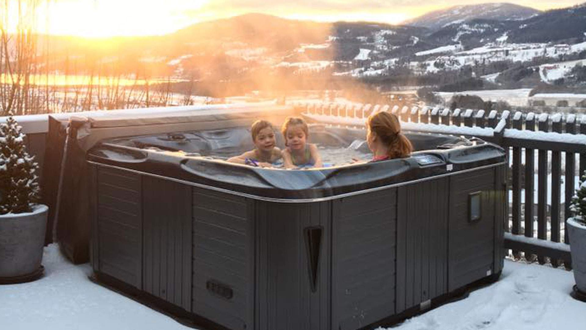 whirlpool winter tipps tricks